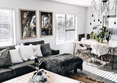 furniture-uci_orig