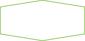 Undercover Industries Logo