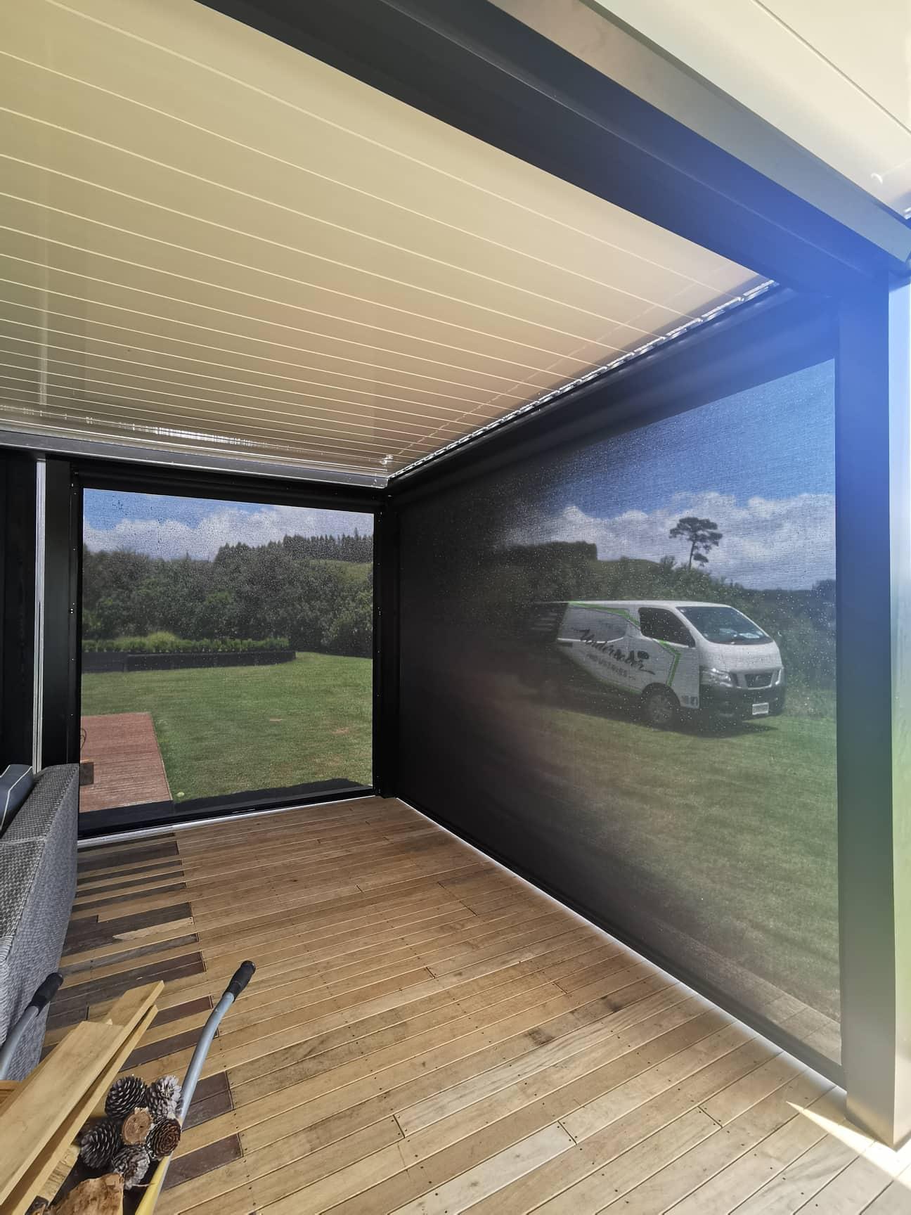 Outdoor_blinds