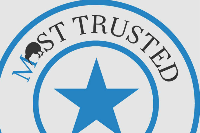 Undercover Industries Cleans Up at the 2019 Most Trusted Tauranga Business Awards